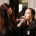 12 Genius Backstage Beauty Secrets and Makeup Tips