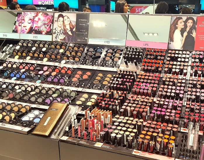 top-sephora-india-brands-products-to-buy-price-list