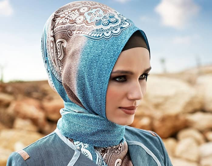 top-women-who-style-hijab-beautifully