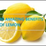40 Amazing Benefits and Uses of Lemon Juice and Lemon Water