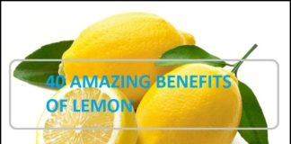 40-AMAZING-BENEFITS-OF-LEMON-lemon-water