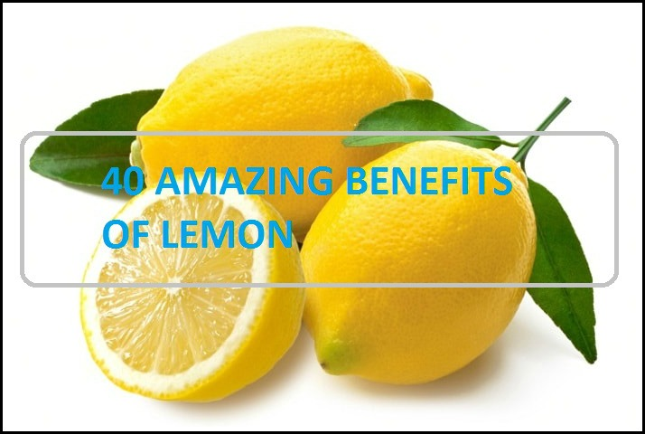 40-AMAZING-BENEFITS-OF-LEMON-FOR-YOU