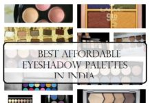 Best-affordable-eyeshadow-palettes-india