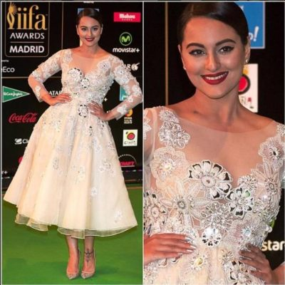 Best and Worst Dressed- IIFA 2016 (10)