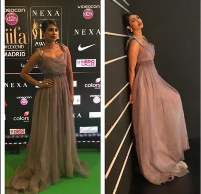 Best and Worst Dressed- IIFA 2016 (11)