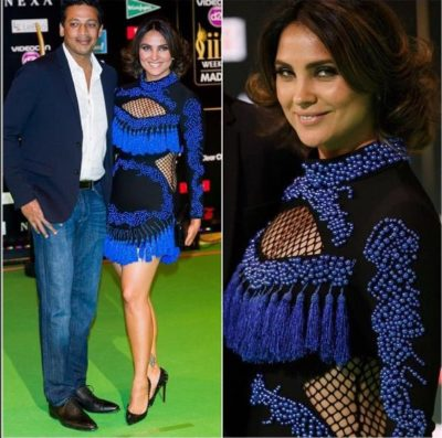 Best and Worst Dressed- IIFA 2016 (12)