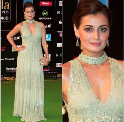 Best and Worst Dressed- IIFA 2016 (3)