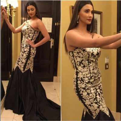 Best and Worst Dressed- IIFA 2016 (4)