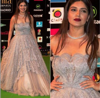 Best and Worst Dressed- IIFA 2016 (5)