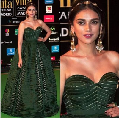Best and Worst Dressed- IIFA 2016 (7)