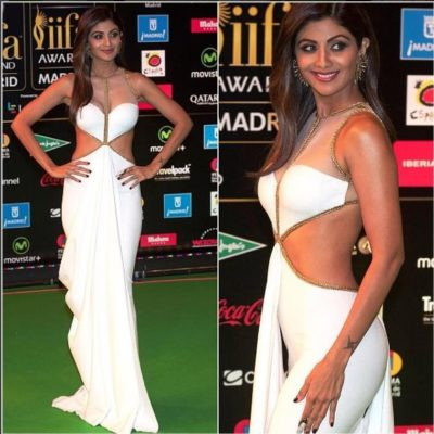 Best and Worst Dressed- IIFA 2016 (8)