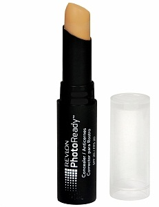 best concealers for acne scars