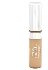 10 Best Concealers For Acne Scars And Blemishes Reviews Prices