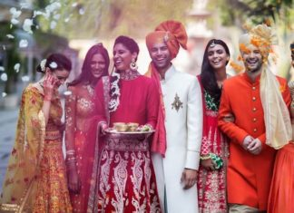 Top-Pre-Wedding-Beauty-Tips-For-indian-Brides-To-Be