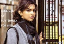 Top-benefits-of-buttermilk-for-skin