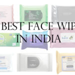 10 Best Face Wipes Available in India