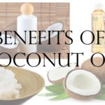 Top 12 Proven Benefits of Coconut Oil: Skin, Hair, Weight Loss