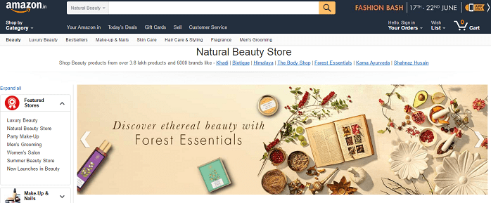 amazon-natural-beauty-store-review-haul-price