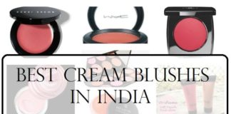 top-ten-cream-blushes-india-reviews-price-list