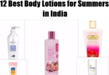 12-best-body-lotions-for-summers-in-India