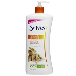 12-best-body-lotions-for-summers-in-India(3)