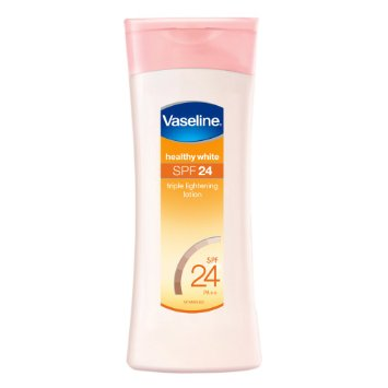 12-best-body-lotions-for-summers-in-India(6)