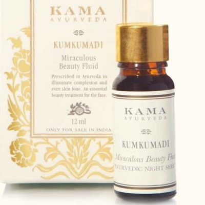 12-best-face-serums-in-India(5)