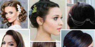 14-best-wedding-hairstyles-for-short-hair
