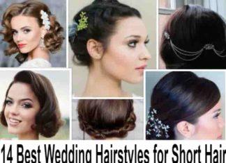 14-best-wedding-hairstyles-for-short-hair