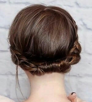 14-best-wedding-hairstyles-for-short-hair(12)