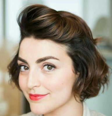 14-best-wedding-hairstyles-for-short-hair(14)