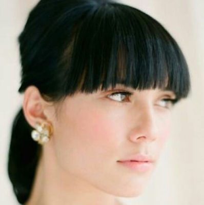 14-best-wedding-hairstyles-for-short-hair(4)