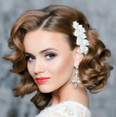 14-best-wedding-hairstyles-for-short-hair(5)