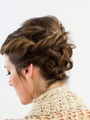 14-best-wedding-hairstyles-for-short-hair(6)