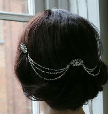14-best-wedding-hairstyles-for-short-hair(7)