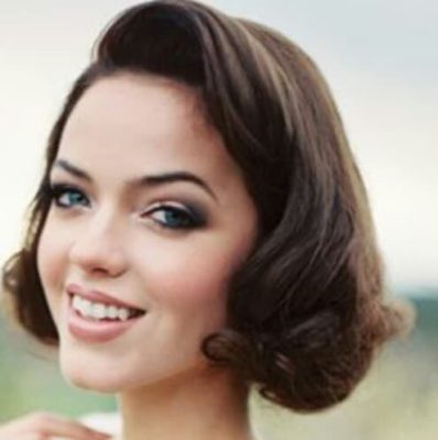 14-best-wedding-hairstyles-for-short-hair(8)