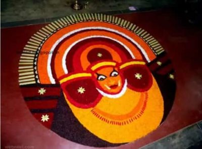 25-beautiful-athapookalam-designs(9)