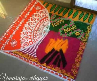 25-best-pongal-kolam-designs(1)