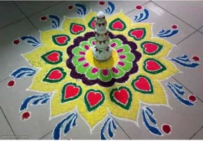 25-best-pongal-kolam-designs(10)