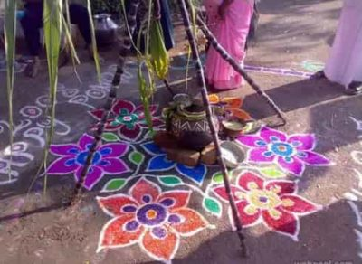 25-best-pongal-kolam-designs(11)