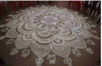 25-best-pongal-kolam-designs(12)
