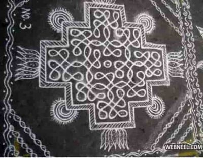 25-best-pongal-kolam-designs(13)