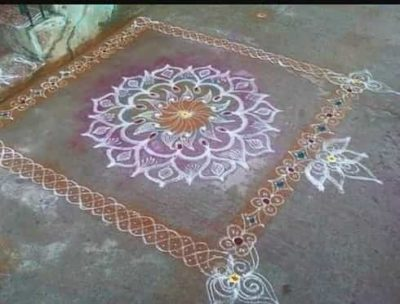 25-best-pongal-kolam-designs(14)
