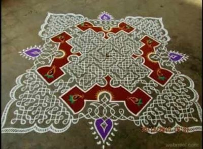 25-best-pongal-kolam-designs(15)