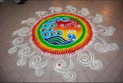 25-best-pongal-kolam-designs(16)