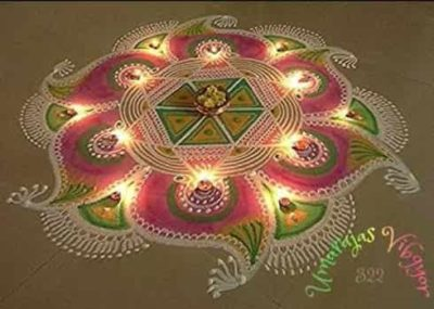 25-best-pongal-kolam-designs(17)