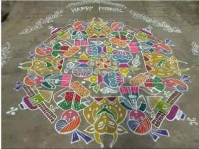 25-best-pongal-kolam-designs(18)