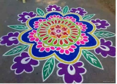 25-best-pongal-kolam-designs(19)