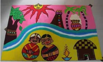 25-best-pongal-kolam-designs(2)
