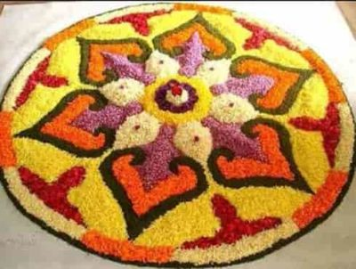 25-best-pongal-kolam-designs(20)